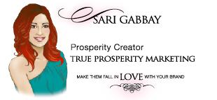 2013-12-19-SariSig01.png