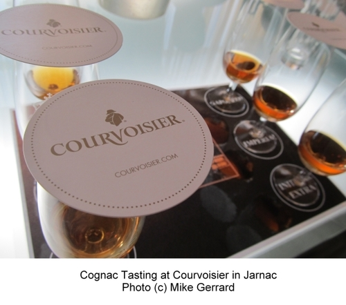 2013-12-19-Tasting_Cognac_at_Courvoisier_in_Jarnac.jpg