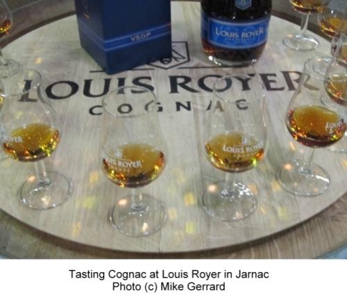 2013-12-19-Tasting_Cognac_at_Louis_Royer_in_Jarnac.jpg