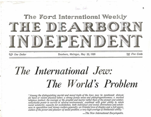 2013-12-19-TheInternationalJewcover.jpg