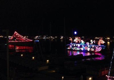 2013-12-19-boat2.jpg