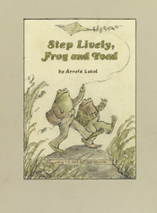 2013-12-19-frog_and_toad_cjm.jpg
