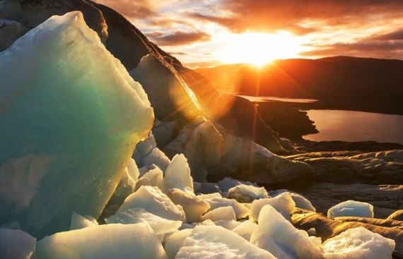 2013-12-19-glacier_sun580x374.jpg