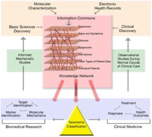 2013-12-19-precisionmedicine1.jpg
