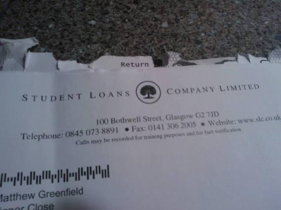 2013-12-19-studentloan.jpg
