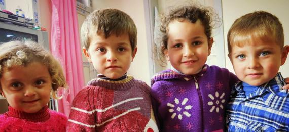 2013-12-19-syria_refugee_children.jpg