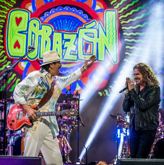 2013-12-20-12_14_13_santana_concert_kabik611.jpg