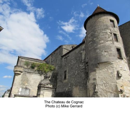 2013-12-20-Chateau_de_Cognac.jpg