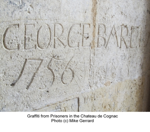2013-12-20-Chateau_de_Cognac_Prisoners_Graffiti.jpg