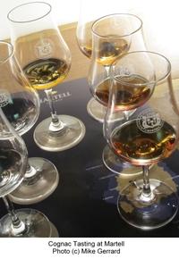 2013-12-20-Cognac_Tasting_at_Martell.jpg