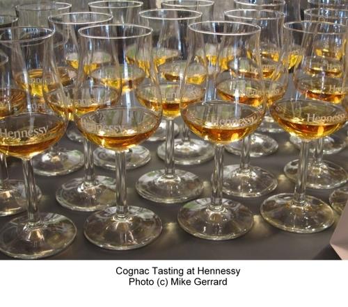 2013-12-20-Hennessy_Cognac_Tasting_Session.jpg