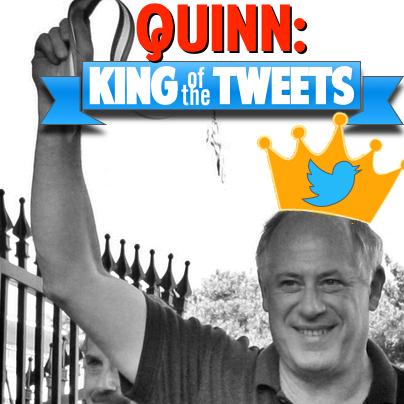 2013-12-20-Quinntweets.jpg
