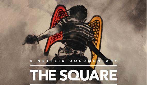 2013-12-20-Squarelogo.jpg