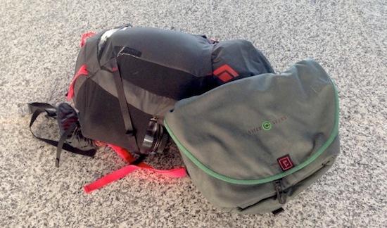 2013-12-20-backpacklaptopbagspartantraveler.jpeg