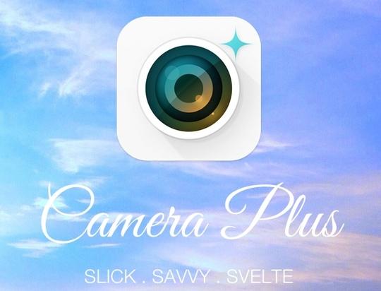 2013-12-20-cameraplus.jpg