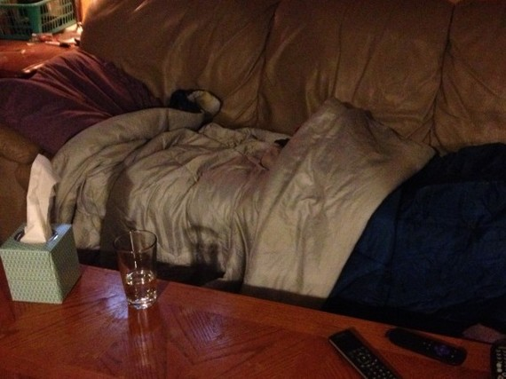 2013-12-20-couch.jpg