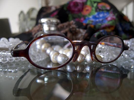 2013-12-20-eye_glasses1.jpg