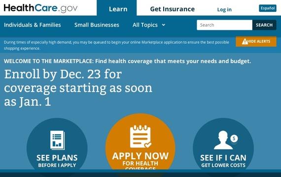 2013-12-20-healthcaregov.jpg
