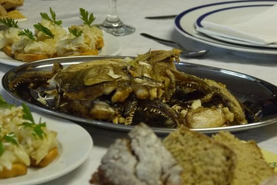 2013-12-21-CodFacesattheBelaRiarestaurant.jpg