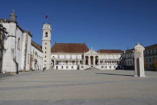 2013-12-21-CoimbraUniversity.jpg