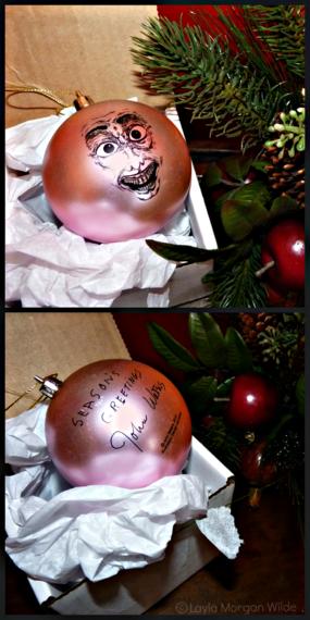 2013-12-21-JohnWatersChristmas.png