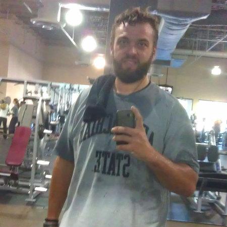 2013-12-21-gymselfie.jpg