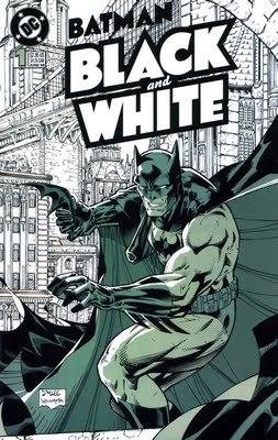 2013-12-22-BatmanBW.jpg