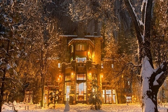 2013-12-22-NYE_YosemiteLodge.jpg