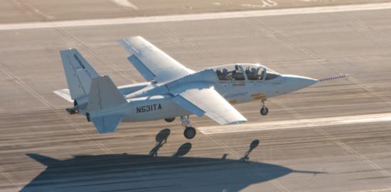2013-12-22-ScorpionFirstFlight05.PNG