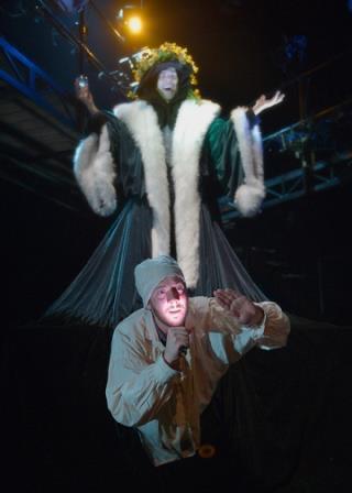 2013-12-22-ghosttowersoverscrooge.jpg