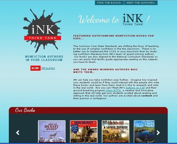 2013-12-22-inkwebsitebmp.jpg