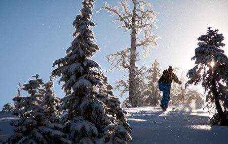 2013-12-22-skihike.jpg