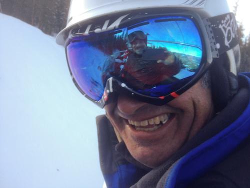 2013-12-22-skisjoshuaberman2002.jpg