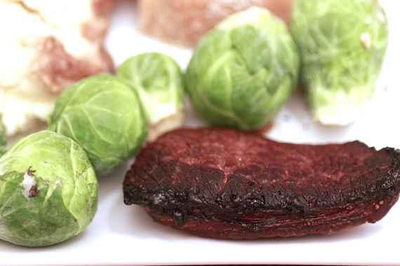 2013-12-22-steak1.jpg