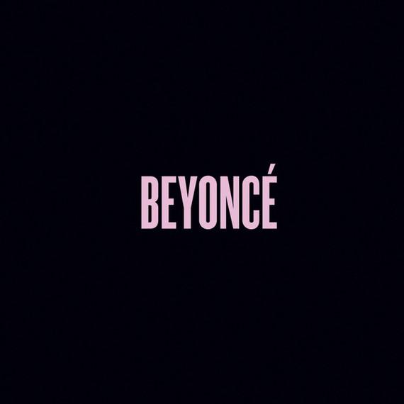 2013-12-23-BeyoncAlbumArt.jpg