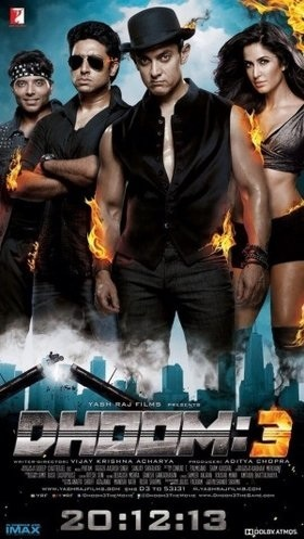 2013-12-23-Dhoom_3_Film_Poster.jpg