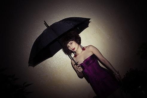 2013-12-23-JosieHo_Umbrella.jpg