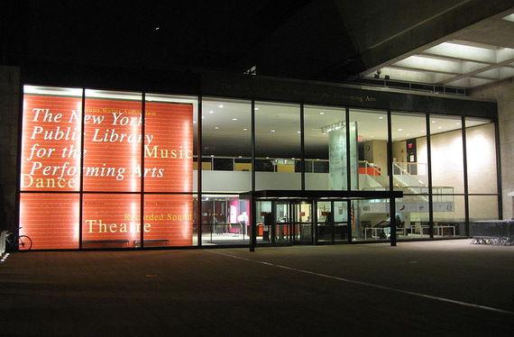 2013-12-23-NYPLMuseum.jpg