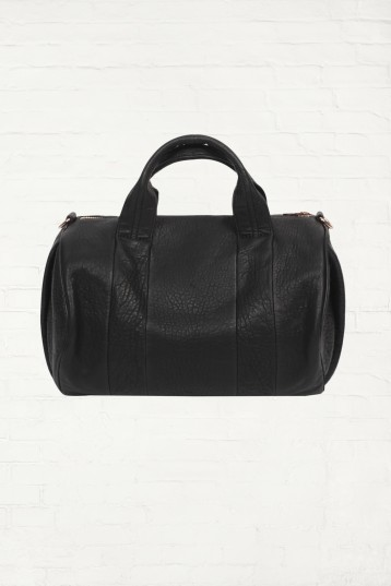 2013-12-23-alexander_wang_rocco_bag_with_rose_gold_hardware.jpg