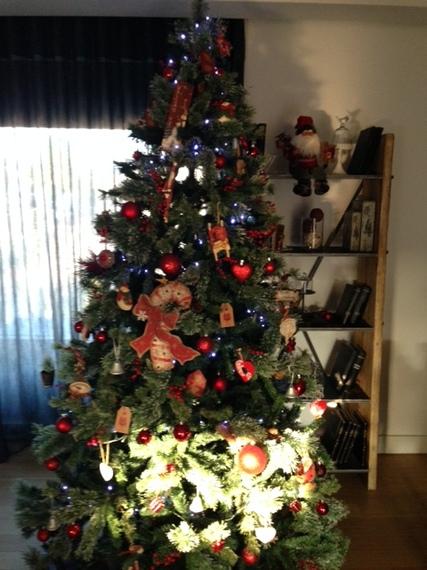 2013-12-23-christmas.JPG