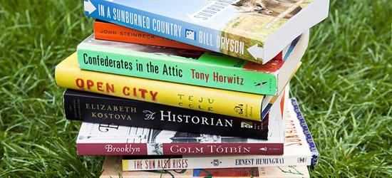 2013-12-23-croppedtravelbooks.jpg