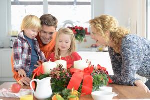 2013-12-23-familyatchristmas.jpg
