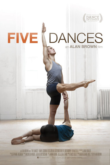 2013-12-23-five_dances_poster.jpg