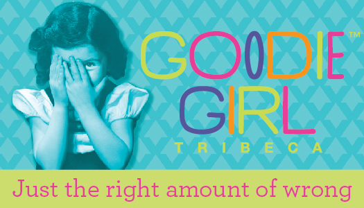 2013-12-23-goodiegirl.jpg