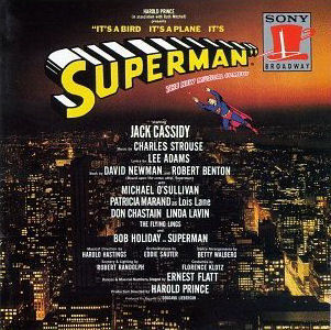 2013-12-23-supermanrecording.jpg