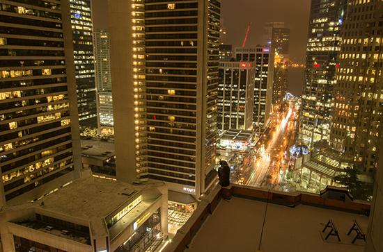 2013-12-23-vancouver2.jpg