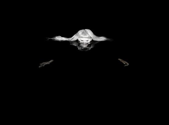 2013-12-23-ville_andersson_Deep_Water2011cprint.jpg