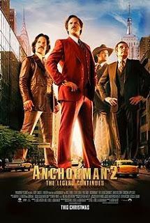 2013-12-24-220pxAnchorman_2_Teaser_Poster.jpg