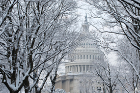2013-12-24-Flickr__USCapitol__U.S._Capitol_Dome_in_Snow.jpg