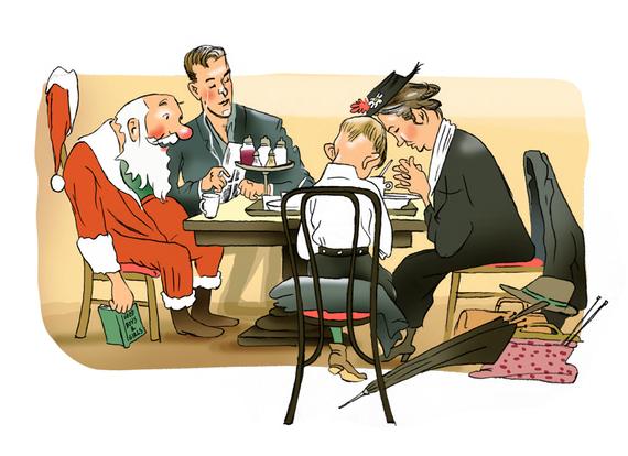 2013-12-24-Rockwellillustration.jpg